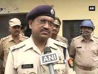 News video: Saharanpur Curfew to be relaxed after clashes, 38 arrested