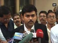 News video: Calcutta HC directs CID to probe Tapas Pal hate speech and submit report